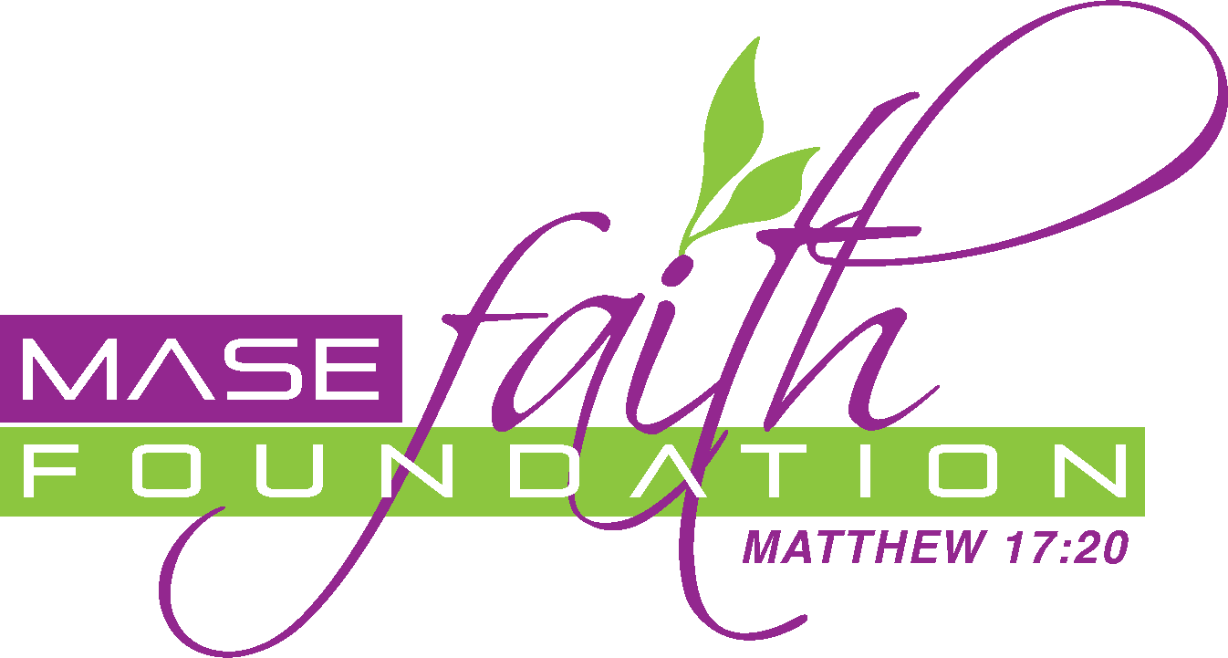 MASE Faith Foundation