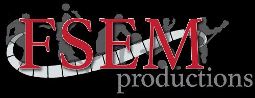 FSEM Productions