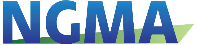 ngma-final-logo-04