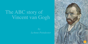van-gogh-e-book