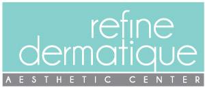 Refine Dermatique
